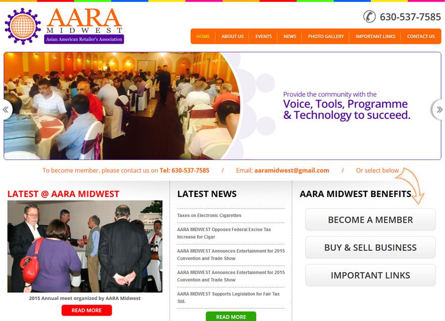portfolio_aara_big1